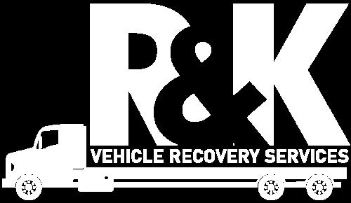 R&K Vehicle Breakdown Recovery
